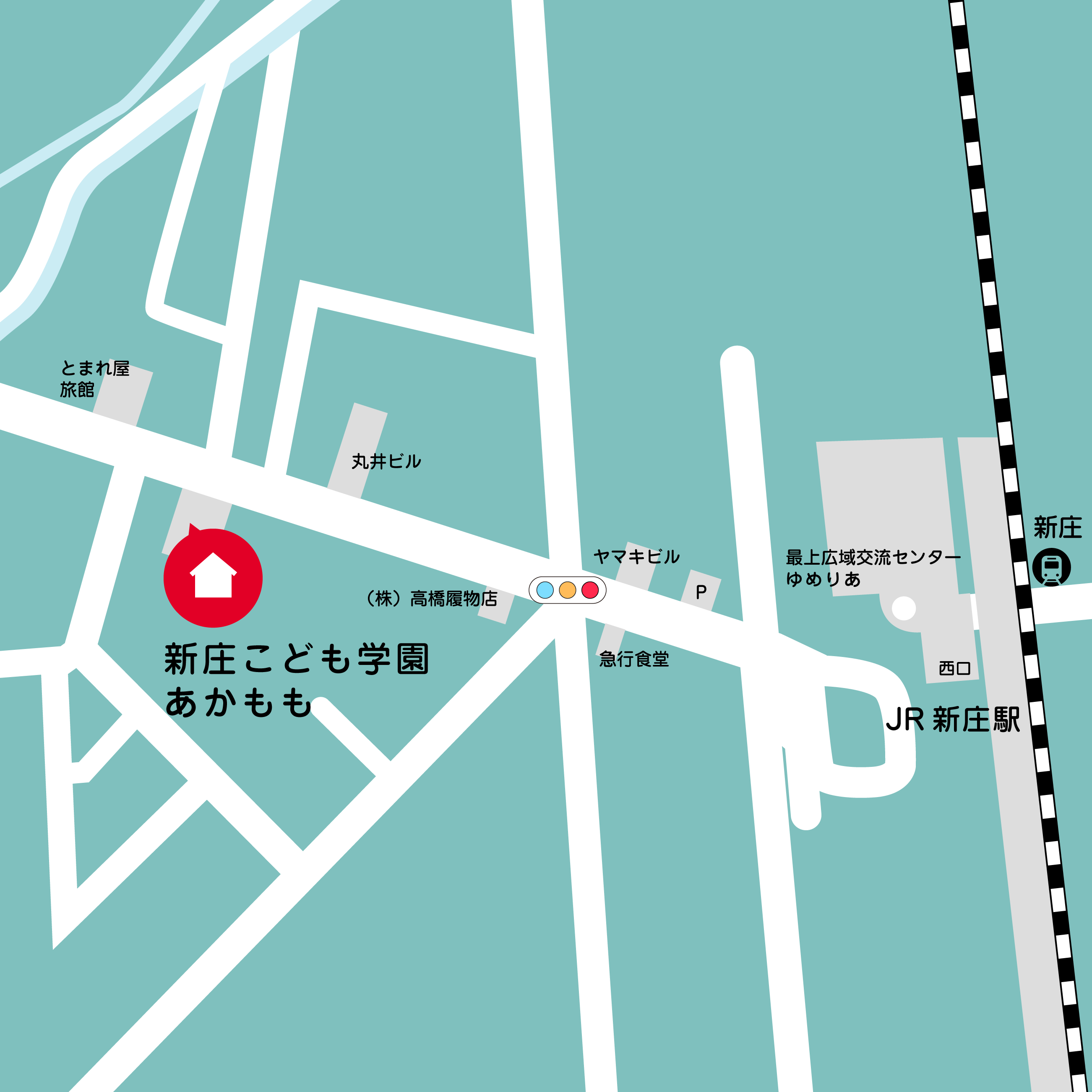 sp-map